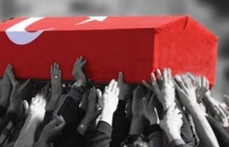 Şırnak'ta EYP'li saldırı! 2 korucu şehit!