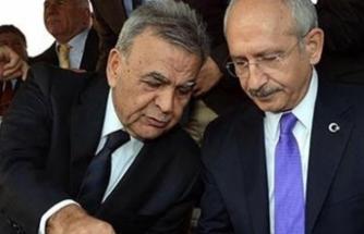 Kılıçdaroğlu yerel seçim startını verdi