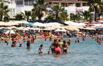 Yerli turist için kritik uyarı