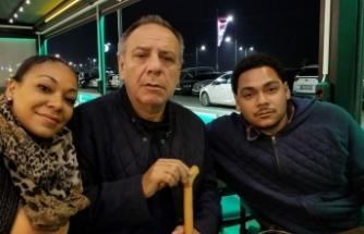 ABD'li kardeşler İzmirli ünlü iş adamına babalık davası açtı