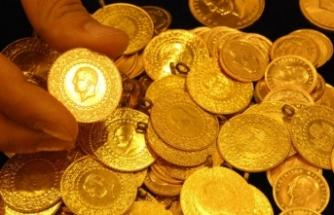 Altın fiyatlarında durum ne?