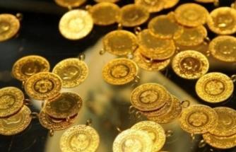 Altın, 6 haftadır değer kaybediyor!