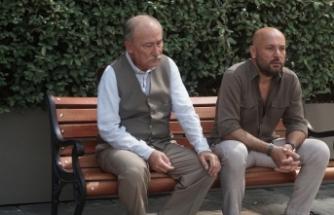 Çağan Irmak'tan duygu yüklü film 'Bizi Hatırla'