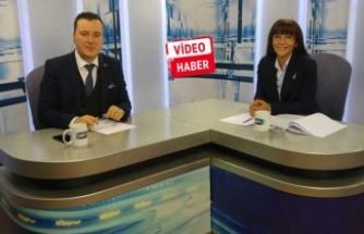 CHP Aday Adayı Bakoğlu: Karşıyaka galip çıkacak!