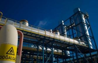 Dev şirket doğalgaz santralini kapatıyor!