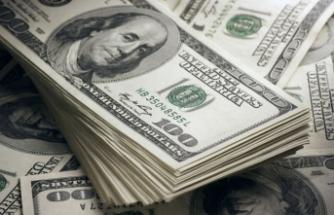 Dolarda dalgalanma devam ediyor!