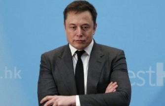 Elon Musk'ın 'Dünya'yı tamamen değiştirecek planı' belli oldu