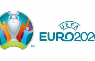 Euro 2020 torbaları belli oldu! Türkiye...