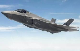F-35'ler, Türkiye'ye ne zaman teslim edilecek?