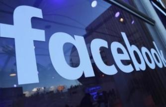 Facebook 6 ayda 1,5 milyar hesap sildi!