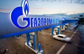 Gazprom, TürkAkımının güzergahını belirledi