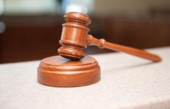 Gülperi hemşirenin ölümü davasında karar