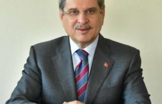 İYİ Partili Çıray'ın ağabeyi, AK Parti'den İzmir aday adayı