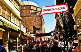 İzmir Tarih Projesi tasarruf tedbirlerine mi kurban gidiyor?