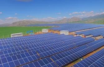 İZSİAD'dan yenilenebilir enerji atağı