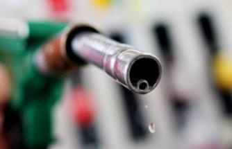 Kredi kartıyla benzin alanlara kötü haber!