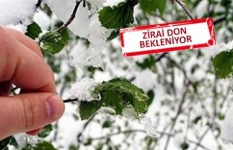 Meteoroloji'den İzmir için kritik uyarı!