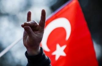 MHP, İzmir'de o isimle yola devam edecek!
