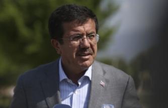 Nihat Zeybekçi'den flaş açıklama