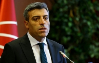 O milletvekili, CHP'den ihraç edildi!