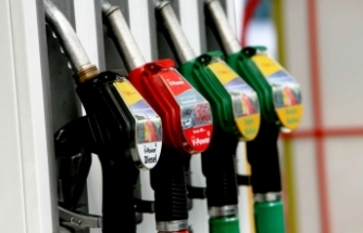 Petrol fiyatları düşüyor!