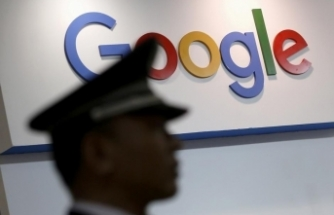 """""""Rusya ve Çin Google'ı vurdu"""" (Kişisel bilgiler tehlikede mi?)"""