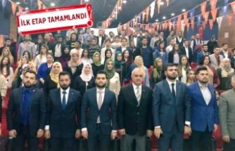 """""""Sıra dışı projelerimizle İzmir'de fark yaratacağız"""""""