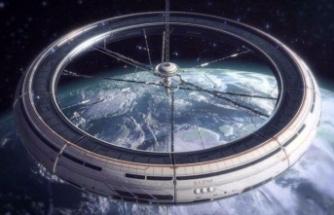 Uzay ülkesi Asgardia'nın vatandaşlık ücreti belli oldu!