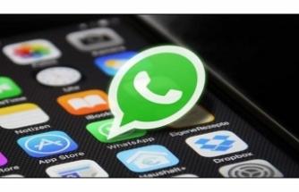 WhatsApp'tan uyarı: Otomatik olarak silinecek!