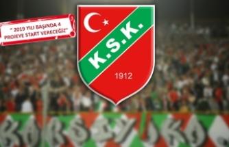 1912 TL'yi veren, Karşıyaka'ya ortak olabilecek