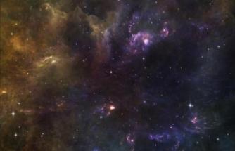 Atomik Saatler Karanlık Madde Avında