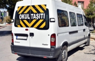 CHP önerdi AK Parti reddetti! Plaka sorunu yine çözümsüz kaldı!