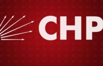CHP anketine göre oy oranları