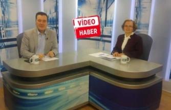 CHP'li Balcı: Urla'da yüzde 65 ile kazanırız!