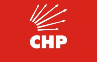 CHP yaklaşık 400 adayını açıklayacak