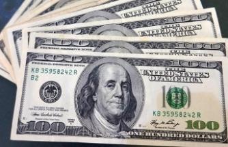 Dolar kuru hafta sonu ne kadardan işlem görüyor?