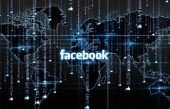 Facebook, siz daha yola çıkmadan gideceğiniz yeri tahmin edecek