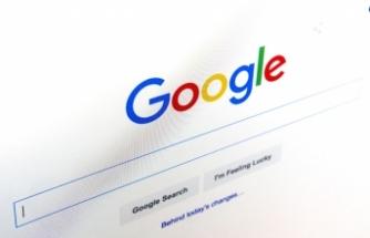 Google artık Türkçe tekerleme söyleyip, fıkra anlatacak