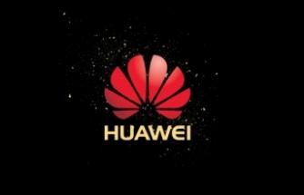 Huawei'ye bir darbe de Japonya'dan!