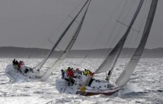 İzmir Güz Trofesi yarışsız sonlandı