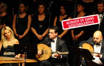 İzmir klasiği
