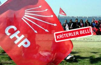 İzmir'de 2 güçlü ihtimal: Soyer ya da Batur