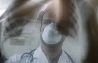 Sağlık Bakanlığı raporuna göre bu kışın belası 'gergedan virüsü'