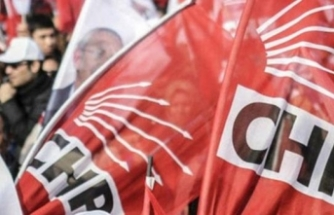 Son Dakika: İşte CHP'nin başkan adayları…