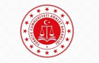 Türkiye'de ilk kez uygulanacak