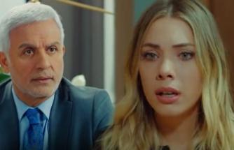 Yasak Elma'da Halit karısı Yıldız'ı yasak aşkı Kemal'le mi yakalıyor?