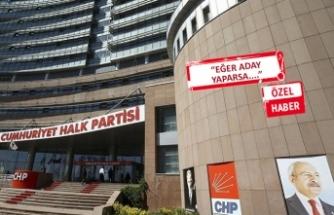 100 yıllık STK'nın Şeref Başkanı'ndan, Kılıçdaroğlu'na Soyer uyarısı
