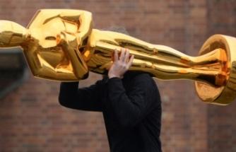 91. Oscar Ödülü adayları belli oldu