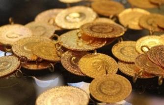 Altın alacaklar dikkat! İşte altın fiyatları