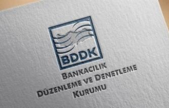 BDDK'dan çok önemli sosyal medya uyarısı